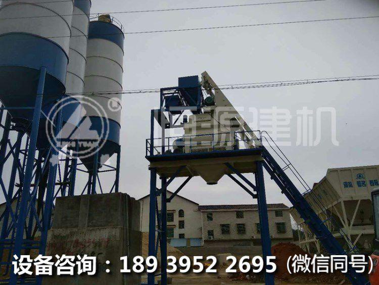 http://himg.china.cn/0/4_969_243464_750_564.jpg