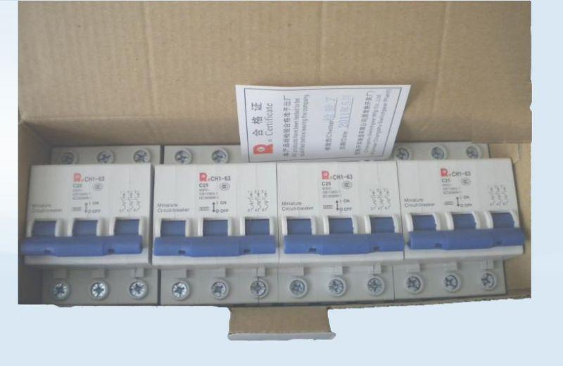 http://himg.china.cn/0/4_96_1072489_800_521.jpg