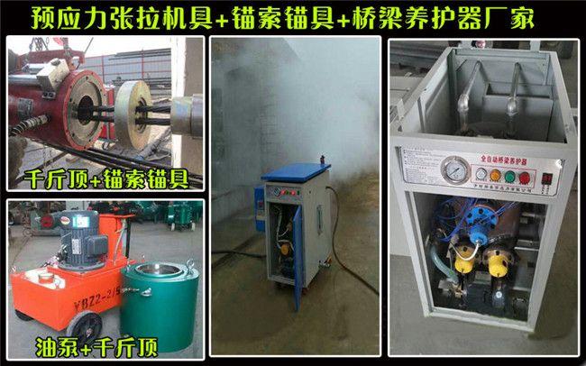 http://himg.china.cn/0/4_96_230294_650_406.jpg