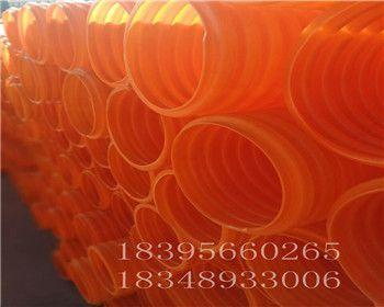 http://himg.china.cn/0/4_96_235180_350_280.jpg