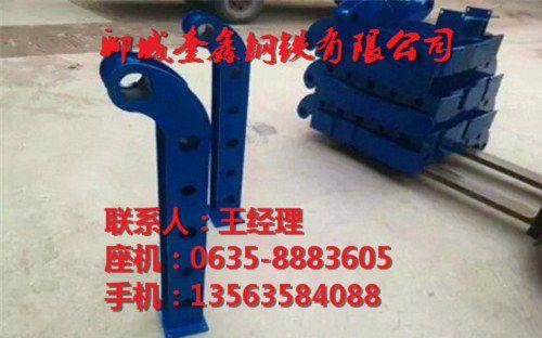 http://himg.china.cn/0/4_96_235958_500_312.jpg