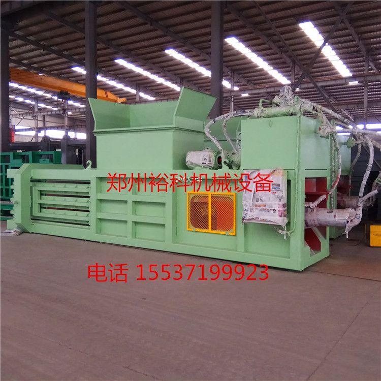 http://himg.china.cn/0/4_96_238108_750_750.jpg