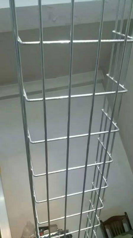 网格桥架、太原网格桥架、太原泰丰中兴网格桥架生产批发
