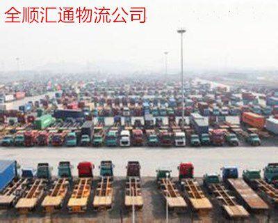 http://himg.china.cn/0/4_970_1049411_400_320.jpg