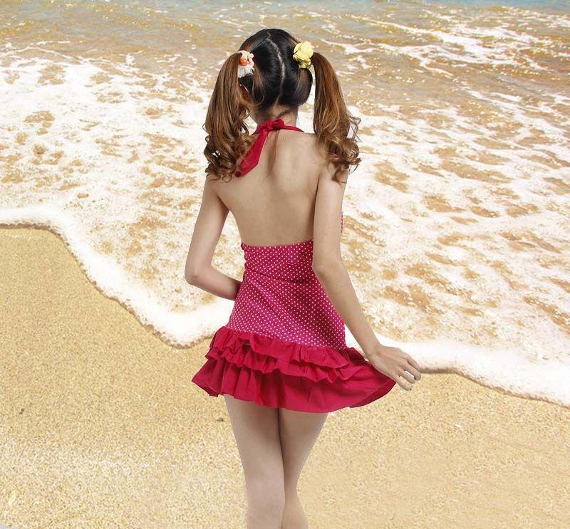 温泉泳装批发   上一个 下一个>  货源类别现货 货号8126 品牌碧娜诗