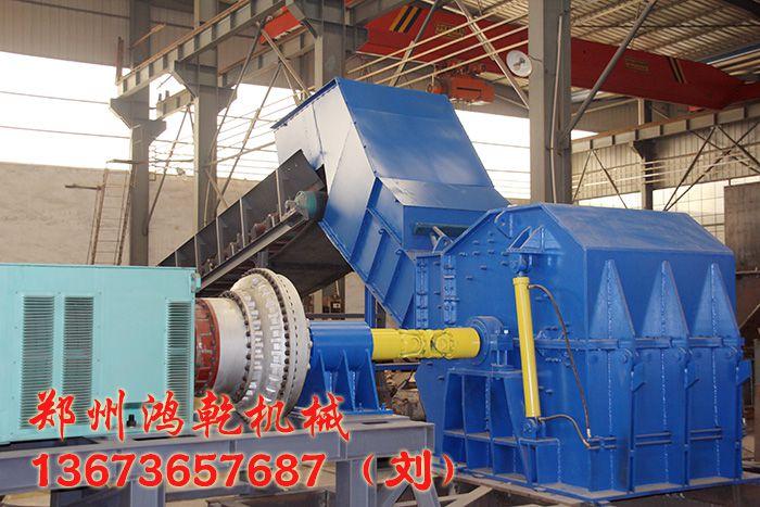 http://himg.china.cn/0/4_970_237158_700_467.jpg