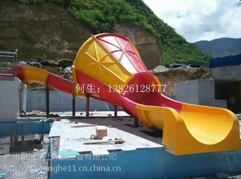 宁夏戏水小品 喷水跷跷板小品价格 新疆儿童戏水设备厂家