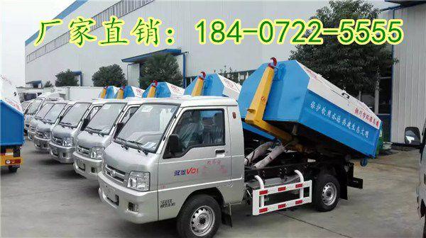 http://himg.china.cn/0/4_970_244626_600_336.jpg