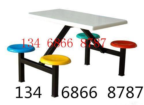 供应西安餐桌椅凳/西安学生餐厅桌椅凳/西安大学餐厅桌椅凳何生13468668787质保十年,安装送货