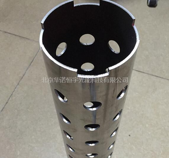 北京激光切割不锈钢管 不锈钢方管激光加工 激光切管加工