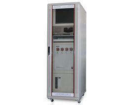 天瑞空气甲烷/非甲烷总烃在线监测系统ETVOC-2000A