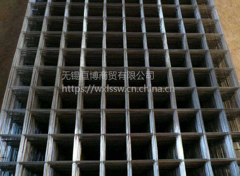 焊接建筑网片、冷热镀锌网片