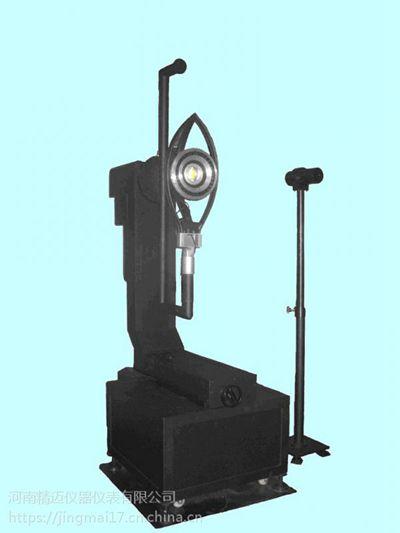 振实密度测试仪型号 沧州振实密度测试仪厂价批发