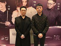 http://himg.china.cn/0/4_972_1030719_202_152.jpg