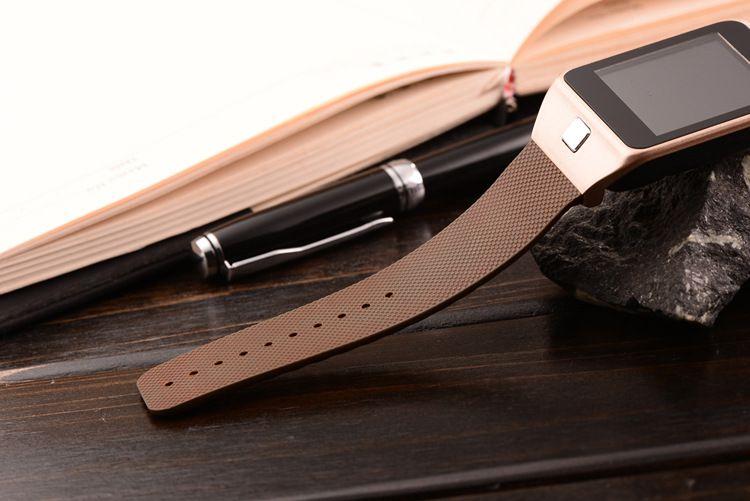 新款荣耀智耳机手机V4.0v耳机安卓手表华为华为蓝牙8x手机有配小米吗图片