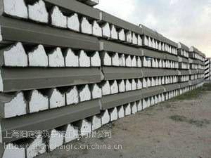 杭州别墅外墙EPS线条 杭州EPS生产厂家 杭州EPS欧式构件
