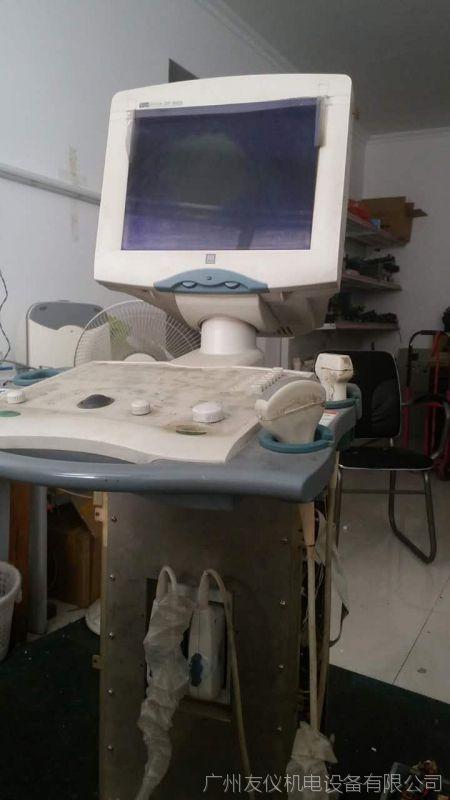迈瑞DP-7700全数字B超诊断仪配件销售维修