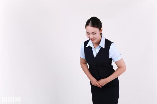 http://himg.china.cn/0/4_973_242198_500_333.jpg