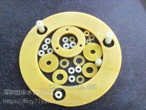 橡胶制品加工定做密封垫橡胶件定做丁晴硅胶定做减震垫加工定做