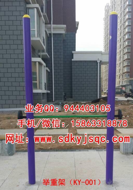 http://himg.china.cn/0/4_974_234840_512_732.jpg
