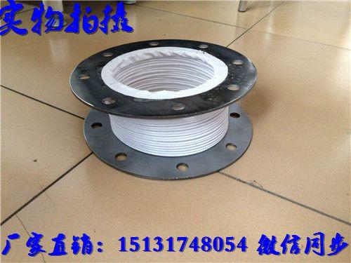 http://himg.china.cn/0/4_974_235546_500_375.jpg