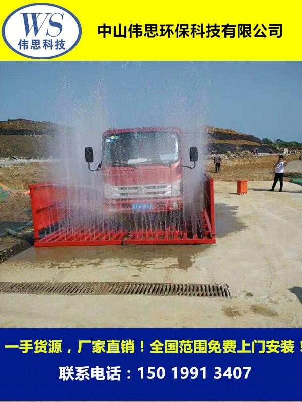 http://himg.china.cn/0/4_974_235924_600_800.jpg