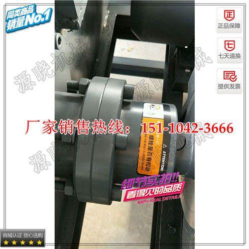 http://himg.china.cn/0/4_974_237174_500_500.jpg