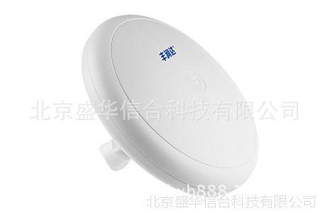 丰润达RD-W366CPE 2.4G 室外无线网桥
