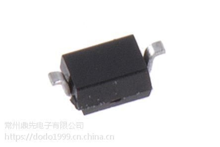 超低漏电流保护二极管阵列LC2511CCW LC3311CCW
