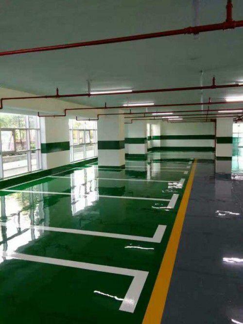 郴州金刚砂材料厂家13723899832刘