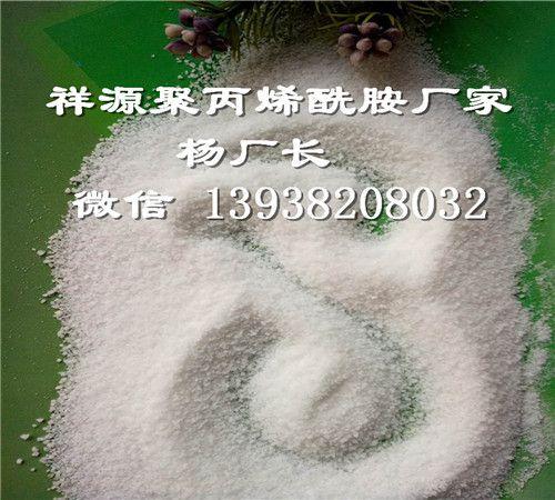 http://himg.china.cn/0/4_975_234780_500_450.jpg