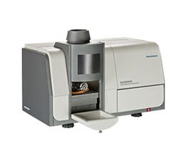 AAS6000原子吸收分光光度计 天瑞仪器国产原吸分析检测仪