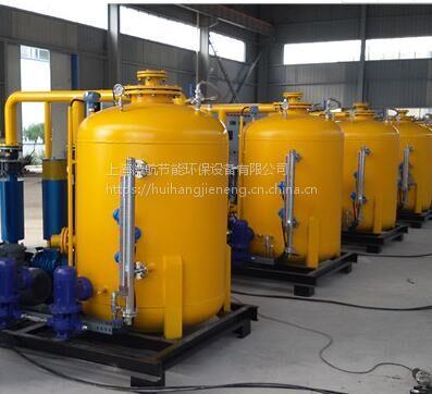 低价锅炉专用燃料油_高热值轻烃燃料油厂家