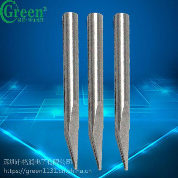 供应格润精品TH3碰焊机点焊头