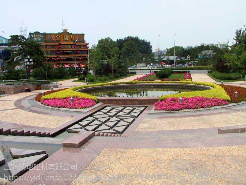 彩色地坪优点压模地坪广泛铺装的十大优点让您不心动都难山西柳林县 岚县