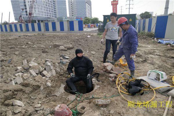 http://himg.china.cn/0/4_976_1079103_600_400.jpg
