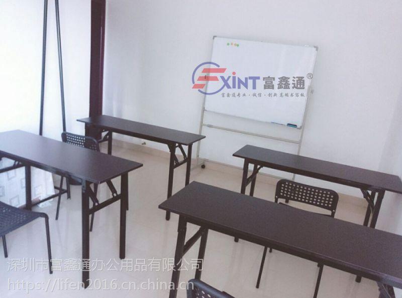 深圳会议办公玻璃白板s广州推拉玻璃白板s精致耐用
