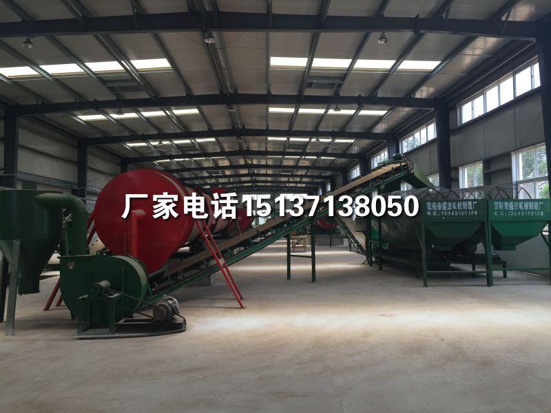 http://himg.china.cn/0/4_976_238098_800_600.jpg