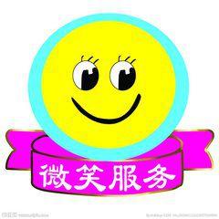 http://himg.china.cn/0/4_977_233742_240_240.jpg