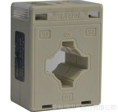 1000/5电流互感器 安科瑞电气 AKH-0.66/I 30I 1000/5