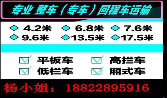 http://himg.china.cn/0/4_977_235648_566_333.jpg