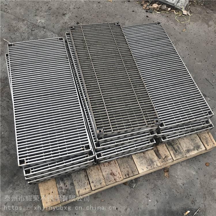 昆山金聚进工厂钢制格栅加工定制厂家供应