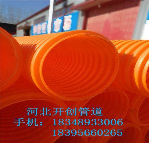 http://himg.china.cn/0/4_977_236216_480_460.jpg