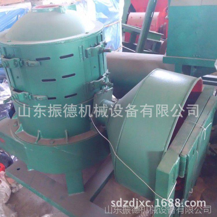 荞麦脱皮碾米机 家用电动小麦碾米机 振德牌 高粱碾米机
