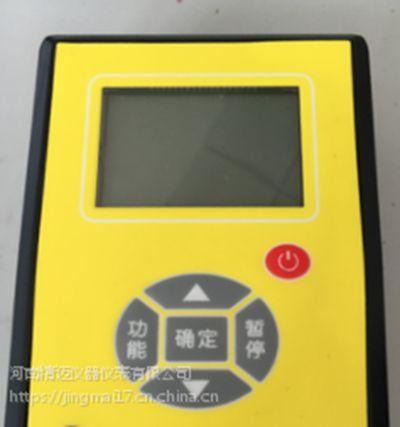 温度传感器报价 曲靖温度传感器生产厂家