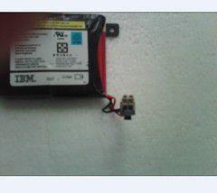 IBM 74Y9340 74Y6870 74Y6773 P720 P740电池 保一年 全新