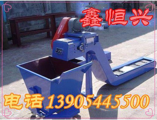 http://himg.china.cn/0/4_978_233834_516_394.jpg