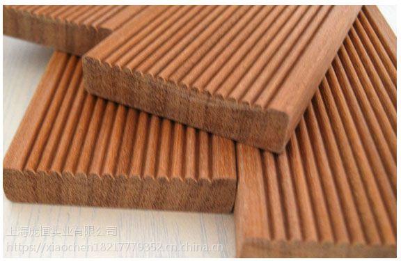 热销|巴劳木|巴劳木板材|印尼巴劳木供应|天然耐磨防腐巴劳木批发