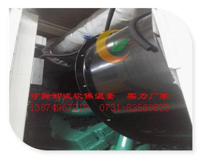 http://himg.china.cn/0/4_978_237772_400_317.jpg