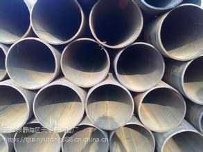 非标焊管厂家-直缝焊管生产厂家